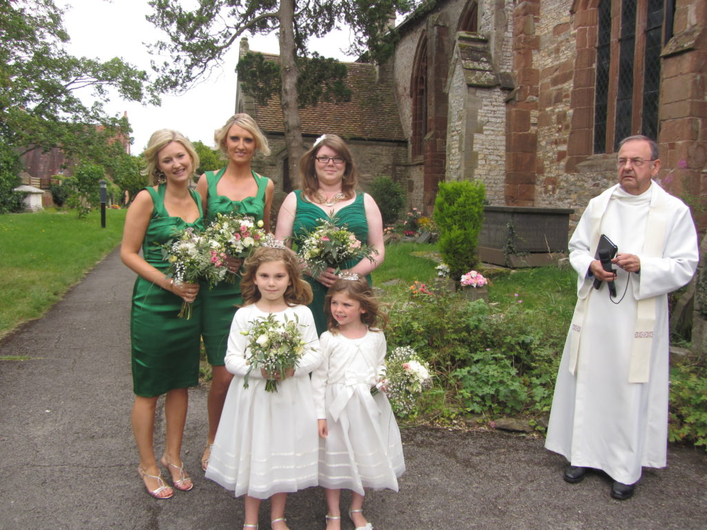 Avas wedding 240812 030