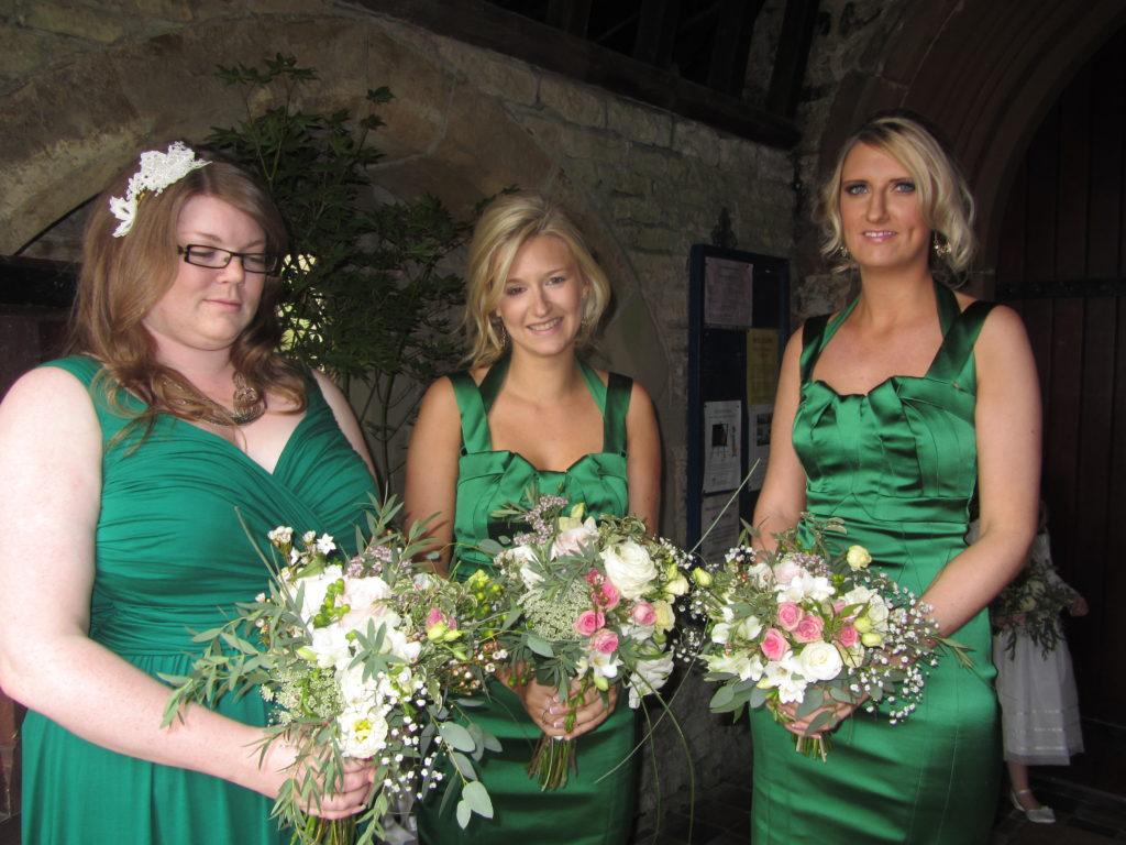 Avas wedding 240812 040
