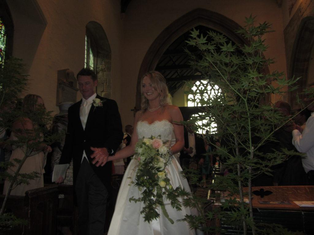 Avas wedding 240812 053