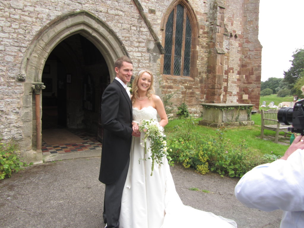 Avas wedding 240812 057