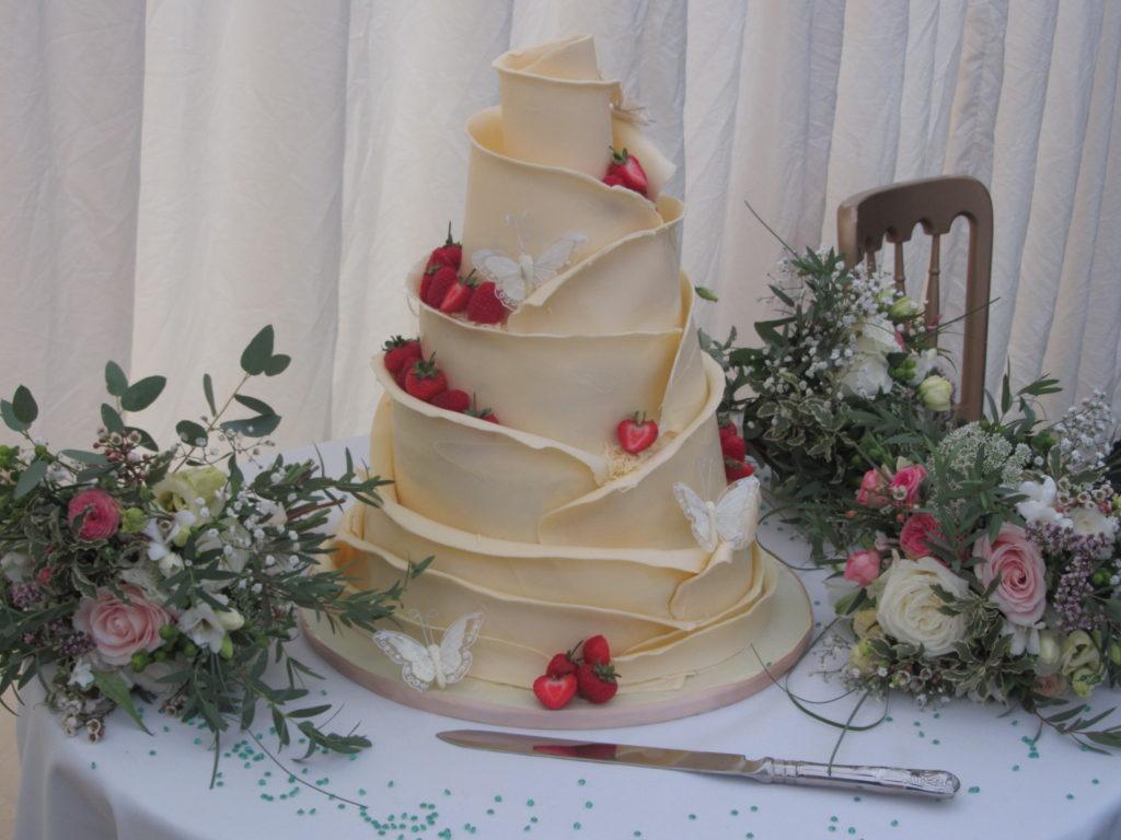 Avas wedding 240812 062