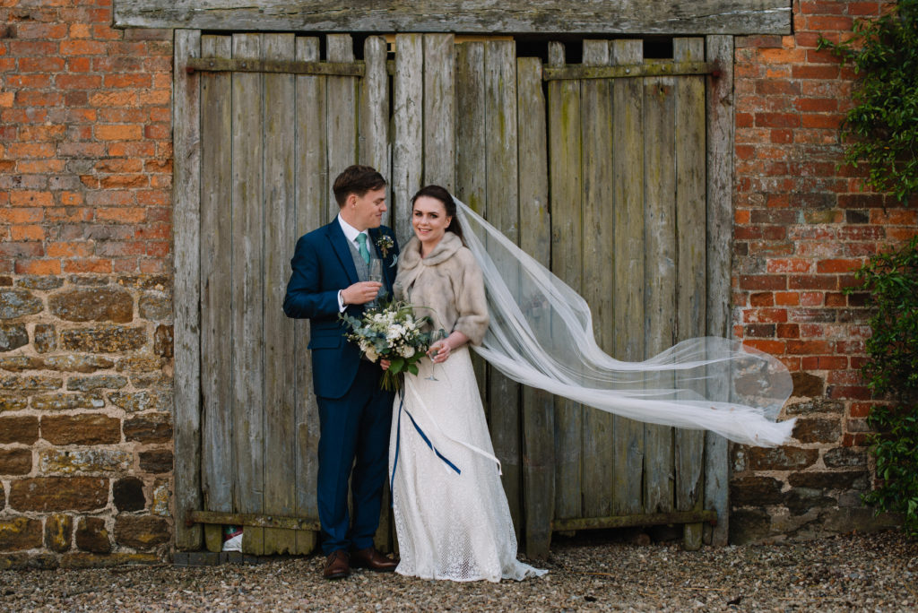 Park Farm.  Photo: Inbetweendaysphotography